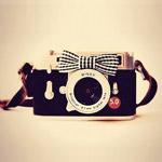 Elly_foto