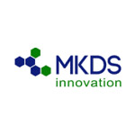 MKDS
